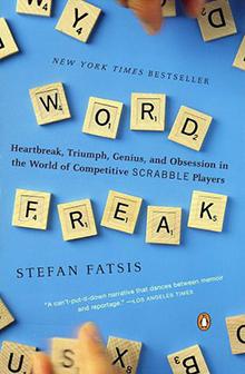word-freak-stefan-fatsis