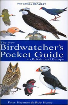 birdwatchers-pocket-guide-mitchell-beazley
