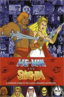 he-man-and-she-ra-complete-guide-to-the-classic-animated-adventures