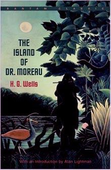 island-dr-moreau