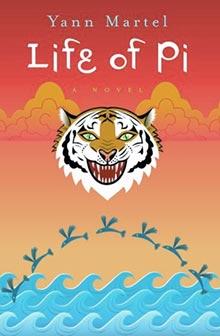 life-of-pi-yann-martel