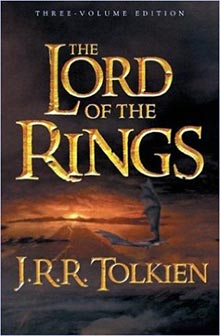 the-lord-of-the-rings