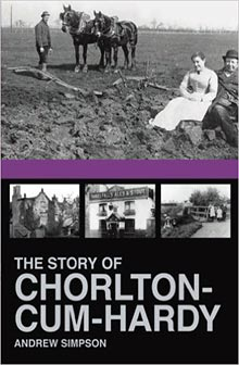 the-story-of-chorlton-cum-hardy