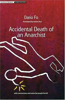 accidental-death-of-an-anarchist