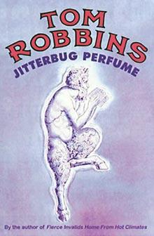jitterbug-perfume