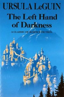 the-left-hand-of-darkness