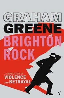 brighton-rock-graham-greene