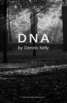 dna-dennis-kelly