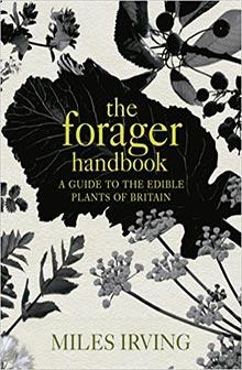 forager-handbook-miles-irving