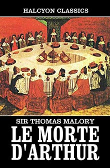 le-morte-darthur-thomas-malory
