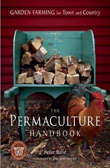 permaculture-handbook-peter-bane