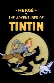the-adventures-of-tintin-herge
