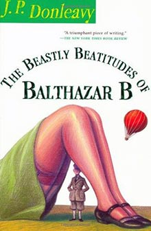 the-beastly-beatitudes-of-balthazar-b-j-p-donleavy