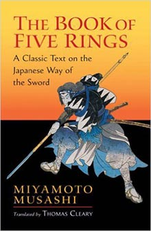 the-book-of-five-rings-miyamoto-musashi