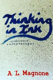 thinking-in-ink-collection-colourscapes-a-l-magnone