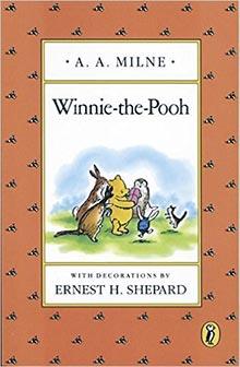 winnie-the-pooh-a-a-milne