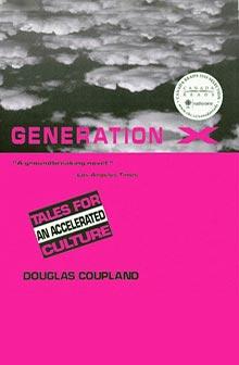 generation-x-douglas-coupland