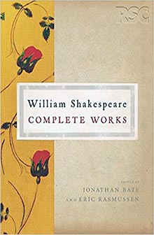 complete-works-shakespeare