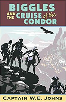 cruise-of-the-condor