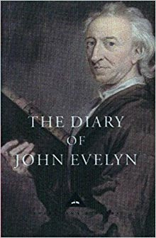 the-diary-of-john-evelyn