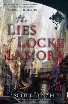 the-lies-of-locke-lamora