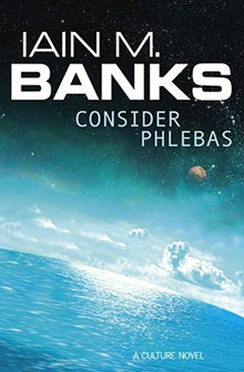 consider-phlebas-iain-banks