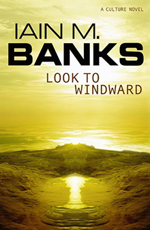 look-to-windward-iain-banks