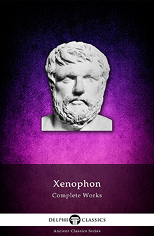 complete-works-of-xenophon