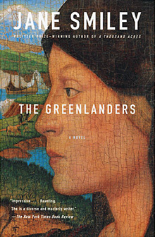 greenlanders-jane-smiley