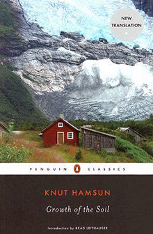 growth-soil-knut-hamsun