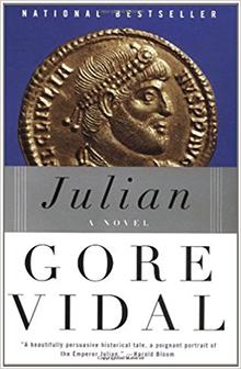 julian-gore-vidal
