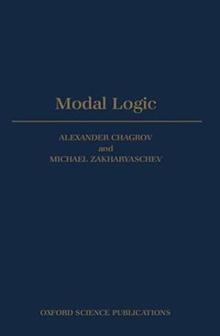 modal-logic