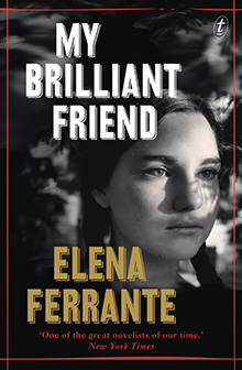 my-brilliant-friend-elena-ferrante