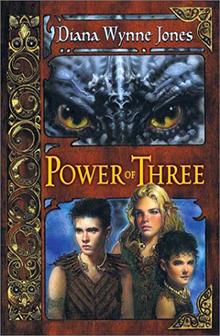 power-of-three-diana-wynne-jones