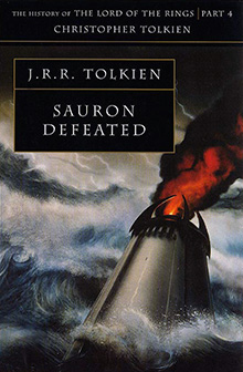 sauron-defeated-tolkien