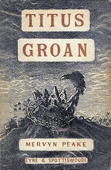 titus-groan-mervyn-peake