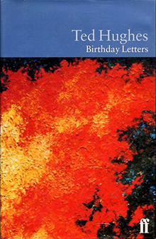 birthday-letters-hughes