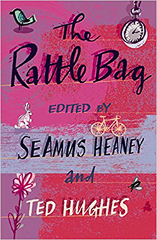 rattle-bag-hughes