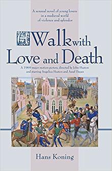 walk-love-death-hans-koning