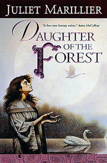daughter-forest-marillier