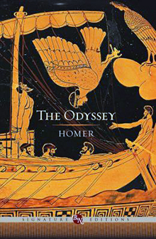 the-odyssey-homer