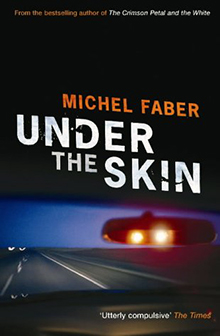 under-the-skin-faber