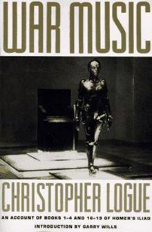 war-music-logue