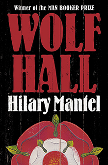 wolf-hall-mantel