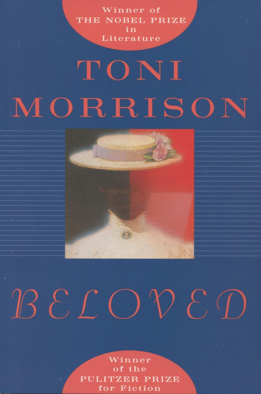 The Omnicient Narrator in Beloved by Toni Morrison
