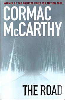 road-mccarthy