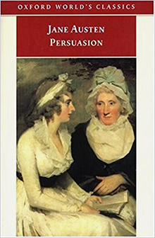 persuasion_by_jane_austen