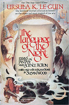 the_language_of_the_night_ursula_le_guin
