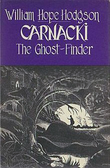 carnacki-ghost-finder-william-hope-hodgson