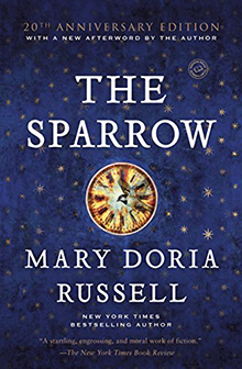 the-sparrow-mary-doria-russell